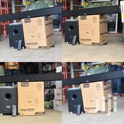 Triple Sound Bar | Audio & Music Equipment for sale in Greater Accra, East Legon (Okponglo)