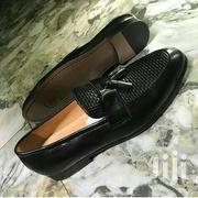 Leather Shoes | Shoes for sale in Greater Accra, Tema Metropolitan