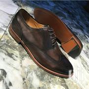 Formal Shoes | Shoes for sale in Greater Accra, Tema Metropolitan