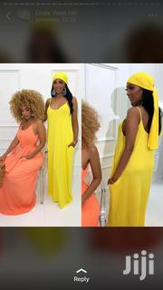 Beautiful Dresses | Clothing for sale in Central Region, Awutu-Senya