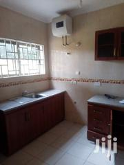 Executive Two Bedrooms Apartm | Houses & Apartments For Rent for sale in Greater Accra, Ga East Municipal