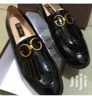 Gucci Shoes | Shoes for sale in Greater Accra, Tema Metropolitan