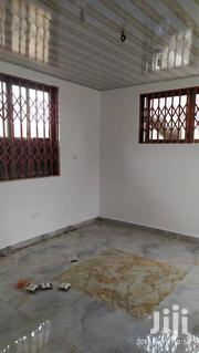 Executive Newly Built 2 Bedroom Apartment for Rent at Adenta- Yomart. | Houses & Apartments For Rent for sale in Greater Accra, Adenta Municipal