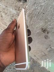iPhone 6pus Going Down For Call Price. | Clothing Accessories for sale in Central Region, Awutu-Senya