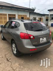 Nissan Rogue 2008 Gray | Cars for sale in Greater Accra, Kwashieman