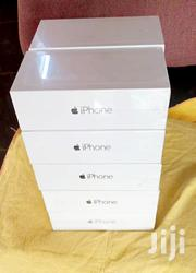 New Apple iPhone 6 64 GB | Mobile Phones for sale in Greater Accra, East Legon (Okponglo)