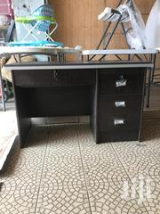 Deskssssss | Furniture for sale in Greater Accra, Accra Metropolitan