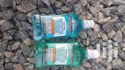 Mouth Wash | Bath & Body for sale in Greater Accra, Ga West Municipal