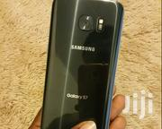 New Samsung Galaxy S7 32 GB Black | Mobile Phones for sale in Greater Accra, Dansoman