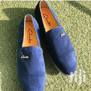 Clarks Shoes | Shoes for sale in Greater Accra, Tema Metropolitan
