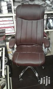 Managers Chair   Furniture for sale in Greater Accra, Accra Metropolitan