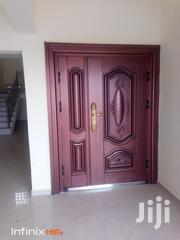 2bedroom S/C Apartment | Houses & Apartments For Rent for sale in Greater Accra, Dansoman