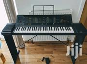Yamaha Piano Keyoard | Musical Instruments for sale in Greater Accra, Dansoman