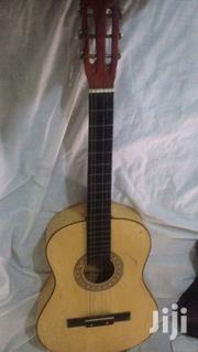 Guitar (Neat) | Musical Instruments for sale in Greater Accra, Dansoman