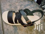 African Men Sandals | Shoes for sale in Greater Accra, Abossey Okai