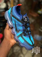 Blue Vapourmax 2019 | Shoes for sale in Greater Accra, Achimota