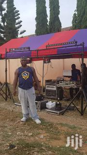 Big River Soundz | DJ & Entertainment Services for sale in Greater Accra, Adenta Municipal