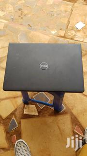 Laptop Dell Inspiron 13 7359 4GB Intel Core i3 500GB | Laptops & Computers for sale in Greater Accra, East Legon