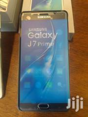 Sumsung Galaxy J7 Prime Original, Brand New In Box | Clothing Accessories for sale in Greater Accra, Roman Ridge