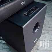Triple Power Soundbar And Woofer | Audio & Music Equipment for sale in Greater Accra, Kokomlemle