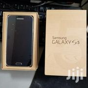 New Samsung Galaxy S5 16 GB | Mobile Phones for sale in Greater Accra, Kokomlemle