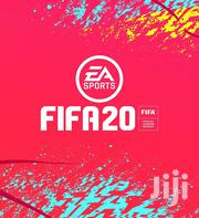 PS4 Fifa 20 | Video Games for sale in Greater Accra, Tema Metropolitan