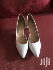 Female Shoes Size 46   Shoes for sale in Greater Accra, Teshie-Nungua Estates