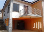3 Bedroom Storey House for Sale at Kwabenya | Houses & Apartments For Sale for sale in Greater Accra, Ga East Municipal