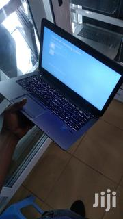 Laptop HP EliteBook 840 G3 8GB AMD A10 SSD 500GB | Laptops & Computers for sale in Greater Accra, Kokomlemle