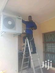 Servicing Of Air Conditioning | Other Repair & Constraction Items for sale in Greater Accra, Achimota