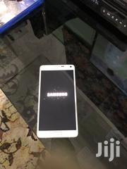 Samsung Galaxy Note 4 32 GB | Mobile Phones for sale in Greater Accra, East Legon