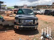 Ford F-150 2010 FX4 Black | Cars for sale in Greater Accra, Kwashieman