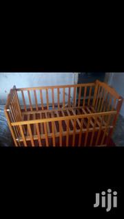 Brand New Baby Cot | Children's Furniture for sale in Ashanti, Kumasi Metropolitan
