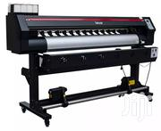 Large Format Printer 5.8 Feet | Computer Accessories  for sale in Greater Accra, Adenta Municipal