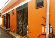 2 Bedroom Apartment At Parakuo | Houses & Apartments For Rent for sale in Greater Accra, Achimota