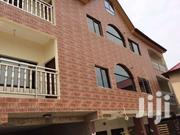 Executive Chamber & Hall S/C 1 Year | Houses & Apartments For Rent for sale in Greater Accra, Mataheko