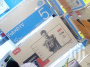 Cute* TCL Smart Android 43inch | TV & DVD Equipment for sale in Greater Accra, Adabraka