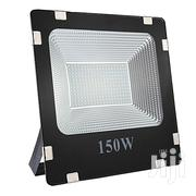 150W LED Flood Light | Home Accessories for sale in Greater Accra, Tema Metropolitan