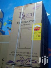 Roch_table Top Fridge | Kitchen Appliances for sale in Greater Accra, Adabraka