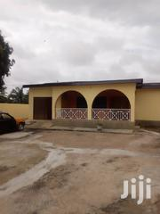 4bedrooms House At Tantra Hill   Houses & Apartments For Rent for sale in Greater Accra, Achimota