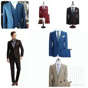 #GFG Suits | Clothing for sale in Greater Accra, Accra Metropolitan