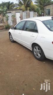 Honda 919 2008 White | Cars for sale in Greater Accra, Ledzokuku-Krowor