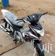 Haojue DF150 HJ150-12 2019 Black | Motorcycles & Scooters for sale in Northern Region, Tamale Municipal