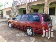 Nissan Premier | Cars for sale in Greater Accra, Teshie-Nungua Estates
