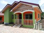 3 Bedroom Self Compound   Houses & Apartments For Rent for sale in Greater Accra, East Legon