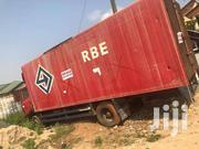 Truck For Sale | Heavy Equipments for sale in Greater Accra, Adenta Municipal