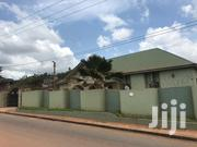 Exec 4 B/R Hus at Kwabenya | Houses & Apartments For Rent for sale in Greater Accra, Ga East Municipal