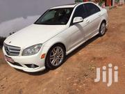 Mercedes Benz C300 4matic DV | Cars for sale in Greater Accra, Accra Metropolitan