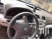 Toyota Camry 2009 Black   Cars for sale in Greater Accra, Adenta Municipal