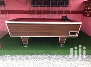 Snooker Pool | Sports Equipment for sale in Greater Accra, Darkuman